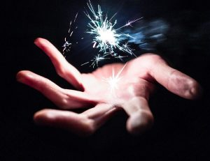 Energy Healing Feedback & The Importance Of Understanding Our Energy System