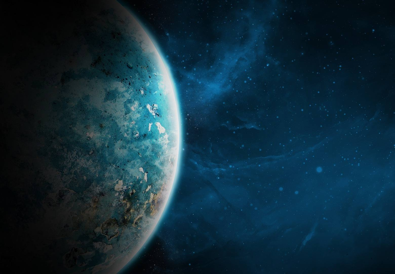 How Life & Earth Formed In The Universe | A QHHT Session Summary