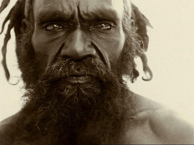 Aboriginal Elder Life QHHT Past Life Regression